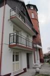 """Dom gościnny """"Red Tower Apartments"""" - 52"""