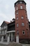 """Dom gościnny """"Red Tower Apartments"""" - 55"""