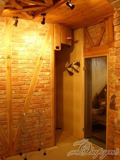 Domki, pokoje i apartamenty Osupyne - 150 m do morza! - 37