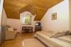 Domki, pokoje i apartamenty do wynajecia Osupyne - 9