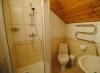 Domki, pokoje i apartamenty do wynajecia Osupyne - 10