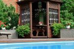 VILLA ARTEMIDE - Rodzinny hotel w Poladze - 4