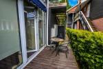 Mieszkanie do wynajęcia w Pervalka. Parter, osobne wejście, taras - 10