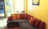 Apartament-mieszkanie z 2 sypialniami w Juodkrante, w pobliżu zalewu - 5