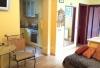 Apartament-mieszkanie z 2 sypialniami w Juodkrante, w pobliżu zalewu - 4