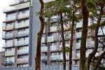 Apartamenty Seaside Residence w Połądze. Doskonała lokalizacja - 7