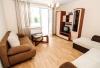 2 pokoje Mieszkanie do wynajęcia w Sventoji (do 8 osób) - 1