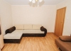 2 pokoje Mieszkanie do wynajęcia w Sventoji (do 8 osób) - 2