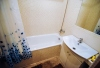 2 pokoje Mieszkanie do wynajęcia w Sventoji (do 8 osób) - 6