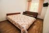 2 pokoje Mieszkanie do wynajęcia w Sventoji (do 8 osób) - 9
