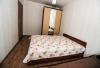 2 pokoje Mieszkanie do wynajęcia w Sventoji (do 8 osób) - 10