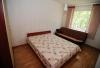 2 pokoje Mieszkanie do wynajęcia w Sventoji (do 8 osób) - 11