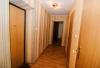 2 pokoje Mieszkanie do wynajęcia w Sventoji (do 8 osób) - 12