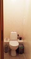 2 pokoje Mieszkanie do wynajęcia w Sventoji (do 8 osób) - 5