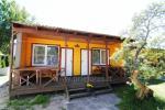 Domy wakacyjne, pokoje do wynajęcia w Sventoji Pas Genute