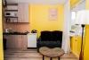 Nowo umeblowane mieszkanie w Sventoji - 2