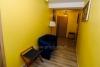 Nowo umeblowane mieszkanie w Sventoji - 10