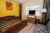 Nowo umeblowane mieszkanie w Sventoji - 11
