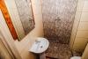 Nowo umeblowane mieszkanie w Sventoji - 18