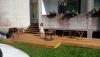 Nowo umeblowane mieszkanie w Sventoji - 24