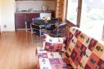 Wakacje w Sventoji - Apartamenty Poilsis Sventojoje - 11