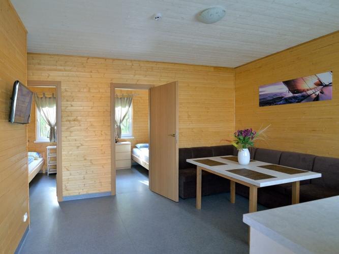 Meridia - Apartamenty 100 kroków do morza - 7