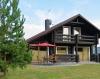 Dom wakacyjny w Sventoji