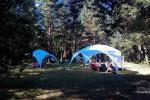 Obóz letni angielski dla dzieci 6-17 lat Narnia-2019 English OUTDOORS - 10