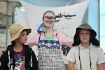 Obóz letni angielski dla dzieci 6-17 lat Narnia-2019 English OUTDOORS - 7
