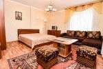 Domek letniskowy, mieszkanie, pokój do wynajęcia w Połądze. 500m do plaży