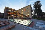 IEVŲ VILA – komfortowe apartamenty i pokoje, szerokie ogrodowe, basen z podgrzewaną wodą - 4