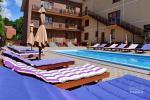 IEVŲ VILA – komfortowe apartamenty i pokoje, szerokie ogrodowe, basen z podgrzewaną wodą - 6