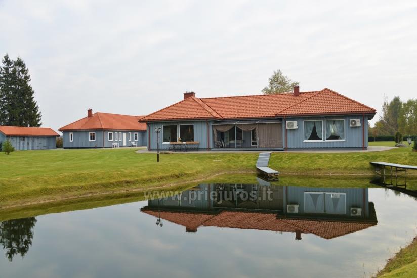 Willi w rejonie szkudzkim Gervių gūžta - 31