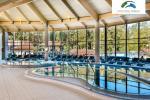 Kompleks rekreacyjno-zdrowotny Atostogu parkas - 6