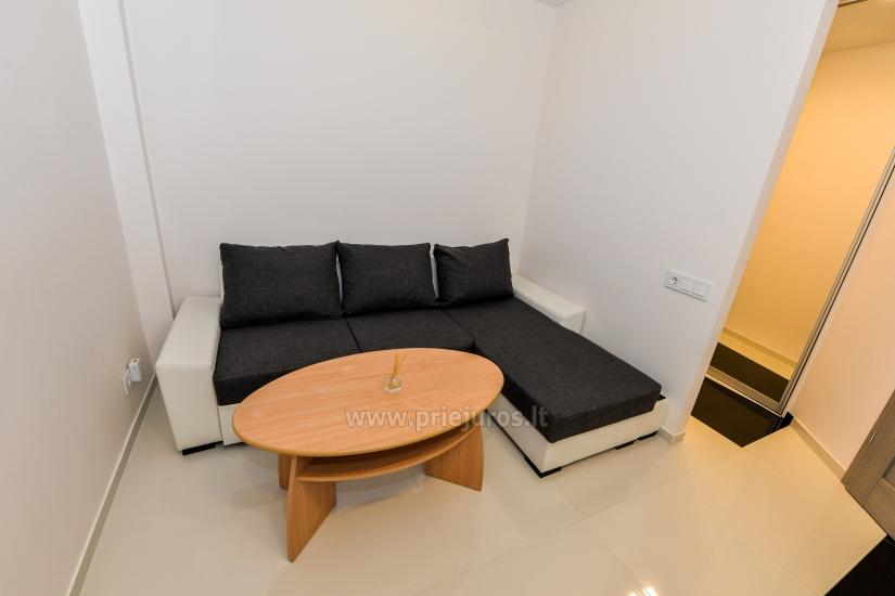 Apartament Mini - 2