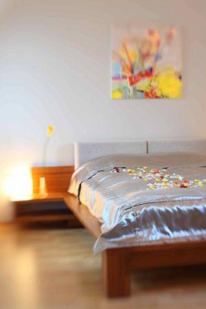 Hotel w Poladze Smilciu Vilos - 5