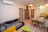 Nowe 2 pokoje mieszkanie z parkingiem. Telewizja, Internet, klimatyzator - 4