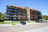 Nowe 2 pokoje mieszkanie z parkingiem. Telewizja, Internet, klimatyzator - 12