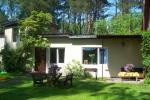 Dom do wynajęcia w Jurmala, Łotwa