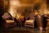 Hotel w Poladze Vanagupe ***** - 15