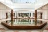 Hotel w Poladze Vanagupe ***** - 17