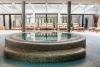 Hotel w Poladze Vanagupe ***** - 20