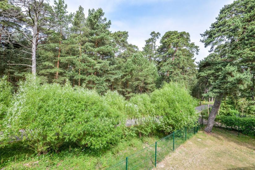 Juris - apartamenty i pokoje do wynajęcia w Kunigiskes - 9