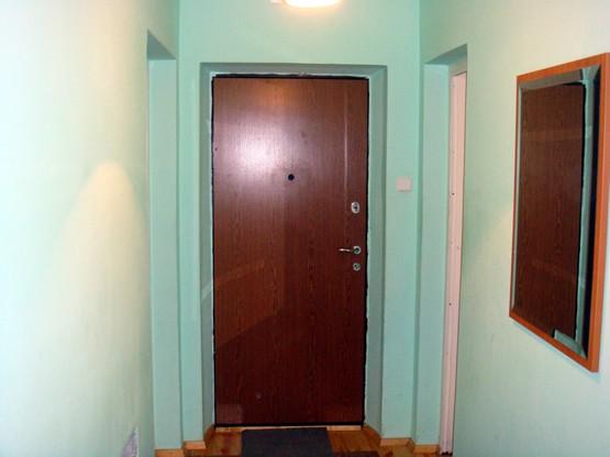 Sventoji. Pokoje, domki, apartamenty, kemping - SummerCity.LT - 6