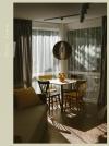 Appartement Nora Lemon w centrum Nida - 2