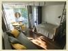 Appartement Nora Lemon w centrum Nida - 7