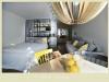 Appartement Nora Lemon w centrum Nida - 4