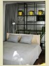Appartement Nora Lemon w centrum Nida - 5