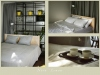 Appartement Nora Lemon w centrum Nida - 6