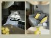 Appartement Nora Lemon w centrum Nida - 8